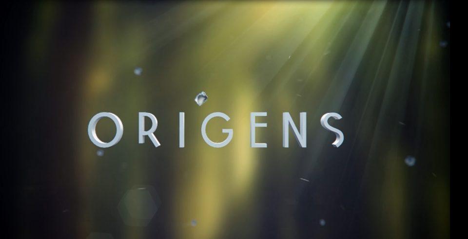 Programa-origens-Novo-Tempo-2