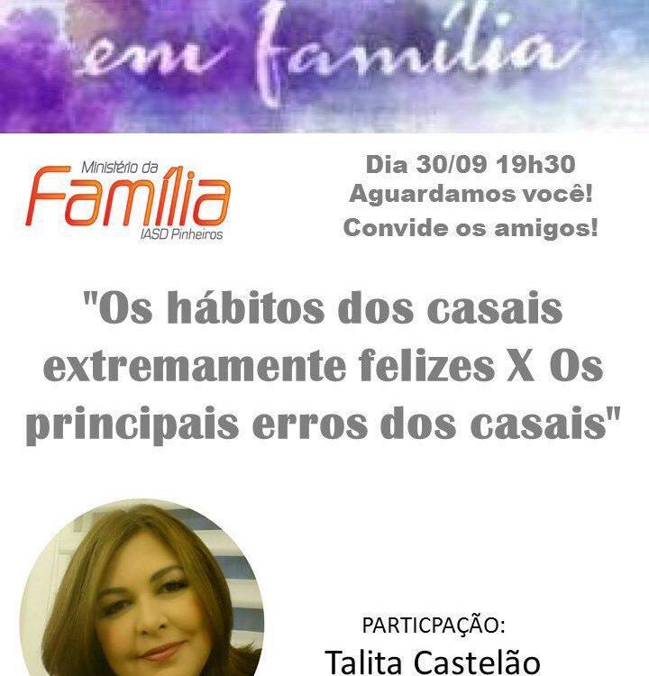 família 30-09-2016