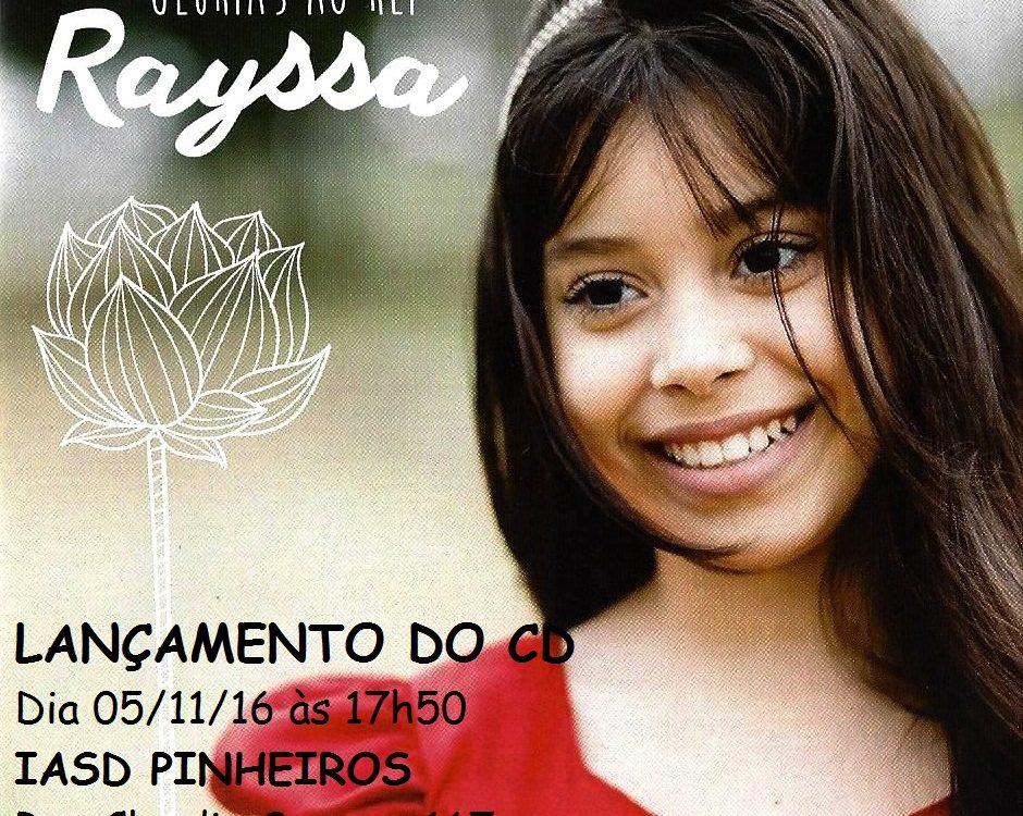 rayssa-2